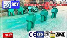 Ventilation fan sepcially design for the poultry/Exported to Europe/Russia/Iran