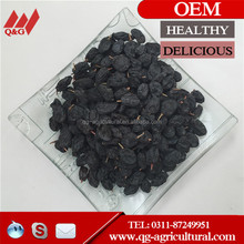 2015 ALL TYPES OF DRIED green RAISINS PRICE FOR IMPORTERS