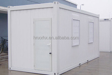 high quality low price prefab container house for office,school,kiosk,kitchen