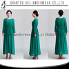 MD8160 Latest designers Newest 2015 lady abaya designs dubai muslim dress arabic women clothing