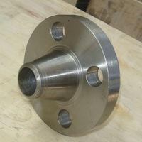 high quality ASTM carbon steel flange Factory supplier in china