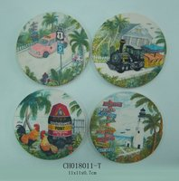 ceramic refrige magnet 18011
