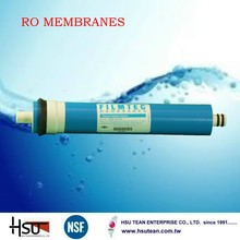 RO water filter purifier membrane