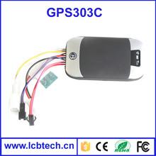 Mini portable Motorcycle GPS 303 GPS303C cheap mini gps tracking chip for vehicle, cars tracker GPS303C/TK303C