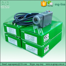 Professional Photoelectric Testing Sensor