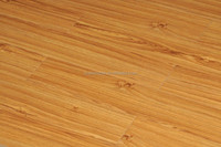 fireproof laminate flooring