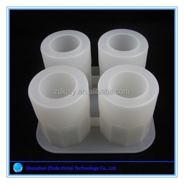 Used commercial ice makers for sale silicone ice cube for Ice makers for sale