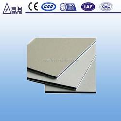 wholesale price Minerals & Metallurgy material 3004 aluminum plate weight