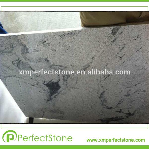 Cachemira blanco granito blanco precio spot de la cantera for Precio metro granito
