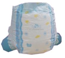 China OEM diaper changing mat