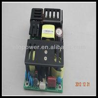 5050 smd led strip power supply 150w 27v