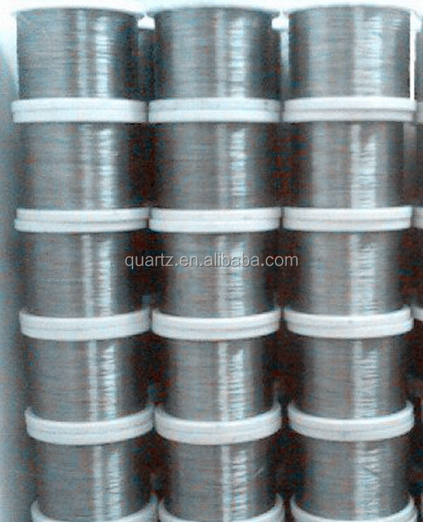 Resistance Heating wire 021