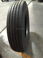 low price trailer tire 295/75r22.5 with smartway