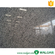 2015 High Quality G640 Cheap Exotic Granite Slabs for Sale