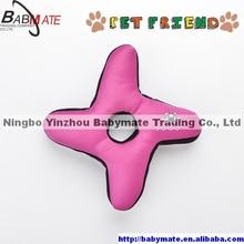 BMP0081 Ningbo BABYMATE Aqua Floating Pet Toy, Dog Floating Toys
