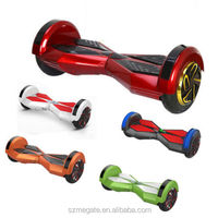 Factory Wholesale china original directly hover board with low price