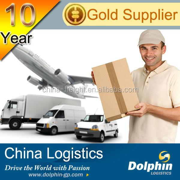 Транспортировка грузов из Китая в Узбекистан