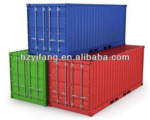 shipping containers costs