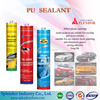 spray pu foam sealant SP-1018