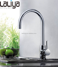 Special offer bathroom modern sink kitchen faucets