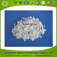 rock salt 3mm-5mm