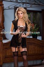 Wholesale price sexy garter, sexy bustier, sexy club wear
