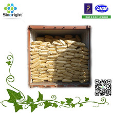 high quality food grade L(+)-Potassium hydrogen tartrate in food chemical