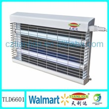 China factory outlet electric insect killer for indoor use,walmart wholesale TLD6601