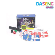 2013 Hot selling Kids Magic Kit 03