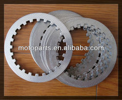 FD110 motorcycle clutch plate ,motorcycle friction plate,transmission friction plates automatic transmission friction plate