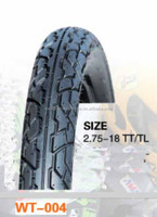 High quality 2015 Year Manufacturer Hot Sale Cheaper kinds of Size Motorcycle China Motorcycle Tyre