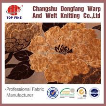 velvet upholstery fabric jacquard,velvet sofa fabric