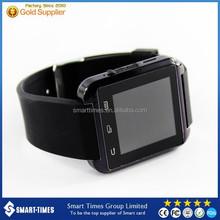 [Smart-Times] 2015 Wholesale Price U8 Smart Watch Phone