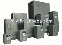 30KW Frequency inverter for Textile industry Multi-Function Universal Inverter