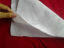 viscose/polyester non woven cleaning cloth
