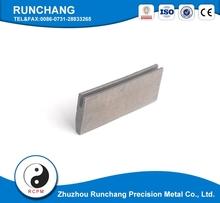 superior quality tungsten high precision tungsten carbide tipped saw blade