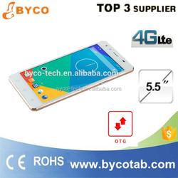 no brand smart phone /high configuration android smart phone/android cell phones 4g lte unlocked