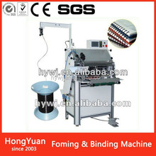 Printing & Packaging Product Stocks book binding machine automatic