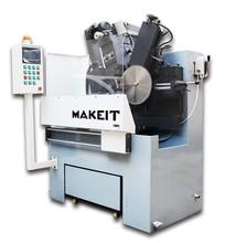 MAKEIT QH-4A lumber cutting saw machine of carbide saw blade sharpening machine-grinding machine