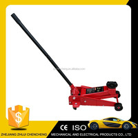 3ton M7028 low profile car jack car jacks air bag car jack