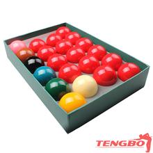 Cheap snooker ball price and cheap soccer balls cool soccer balls