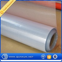 Lowest price 2015 new product Fireproof Fiberglass insect screen/ fiberglass window screen/ fiberglass mosquito net