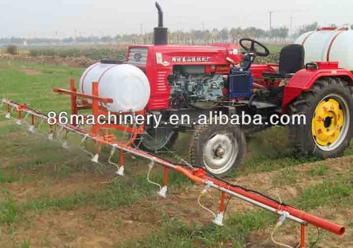 Boom Sprayers For Tractors : Boom sprayers tractors bing images