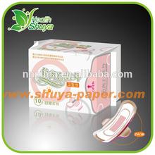 Suave y Extra Care Fabricantes Toalla Sanitaria (Buscando distribuidores)
