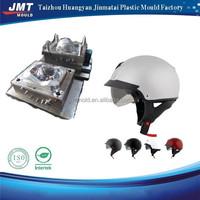 buy molds abs kids crash safety smc best bike sakte injection plastic construction Motorcycle Helmet Mould