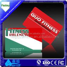 Custom prrinting pvc card/T5577 ,13.56MHz MF S50 Rewritable RFID Hotel Key Card Verified (Top 10 Glabal RFID Net-Entreprenurs)