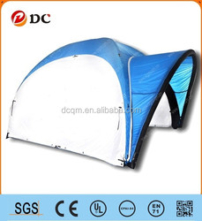 Best-selling Portable Pvc Tent For Activity