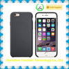 Fashionable Beautiful Mobile Phone Back Cover for iphone 6/6 Plus