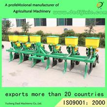 aerator for ponds 1 row corn planter prefab houses made in china