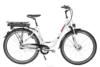 """26"""" Boostbike Women Cruiser Bike Bicycle"""